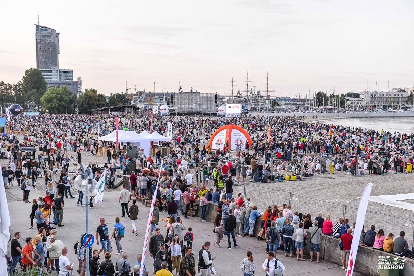 LOTOS Gdynia Aerobaltic 2019 (13).jpg