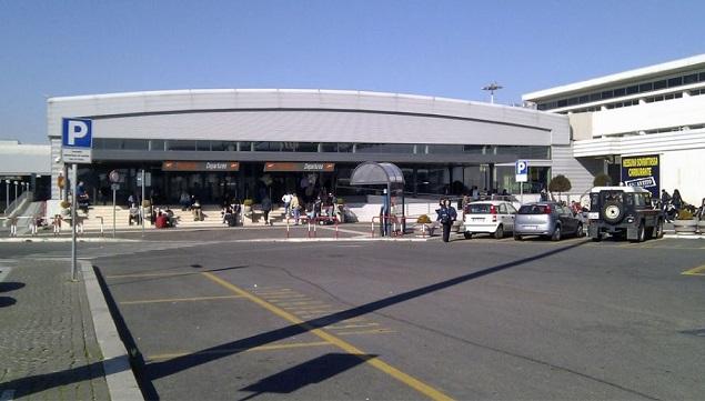 Lotnisko Rzymskie w Ciampino.jpg