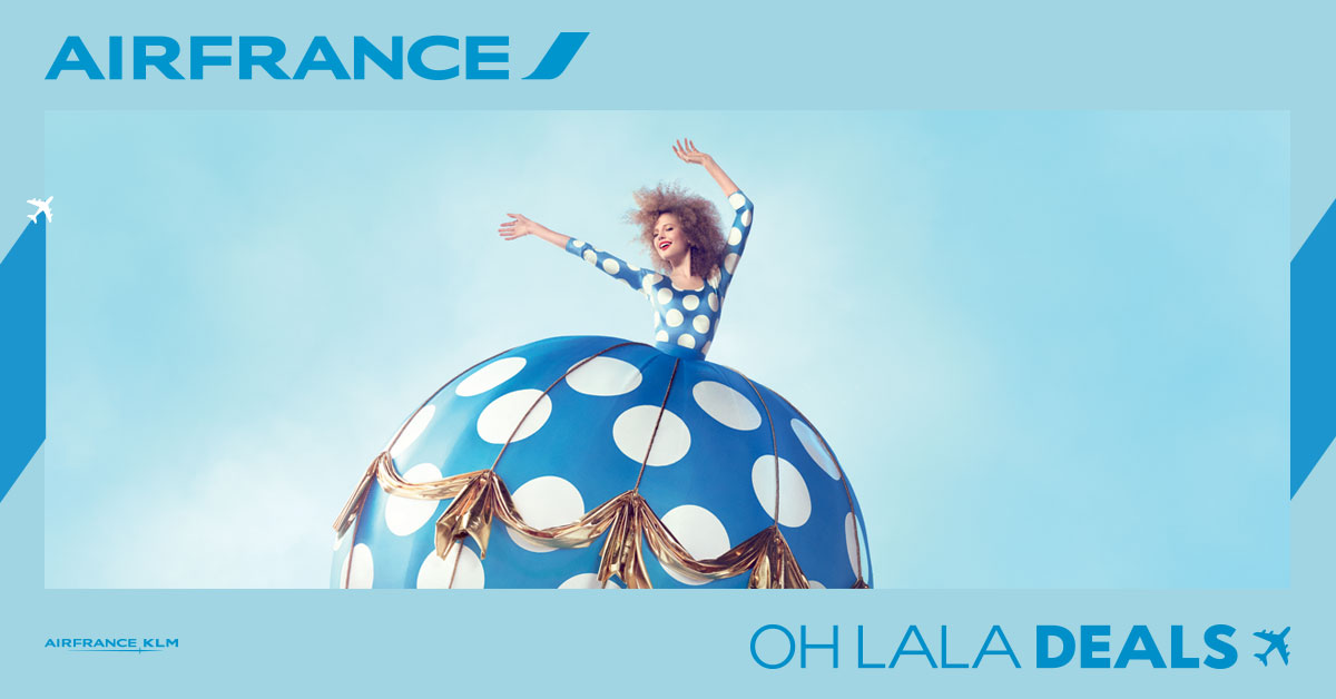 Oh LaLa Air France.jpg