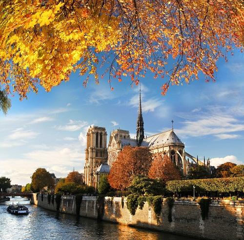 Paryz Notre Damecccccc.jpg