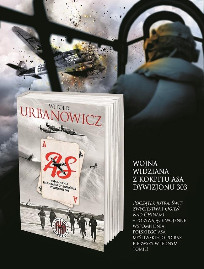 Urbanowicz PRESS inf ten wlasciwyxxx