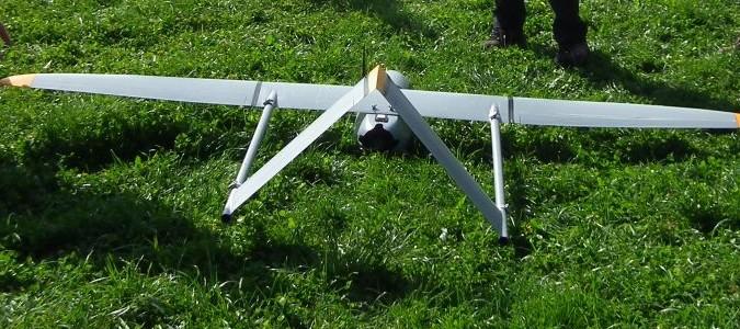 XI Międzyuczelniane Inżynierskie Warsztaty Lotnicze
