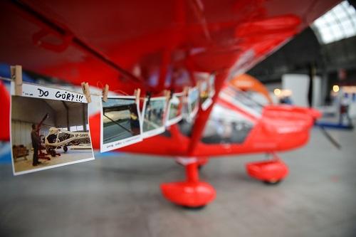 Wh2u9724_20190927_TargiKielce_Aviation Expo.jpg