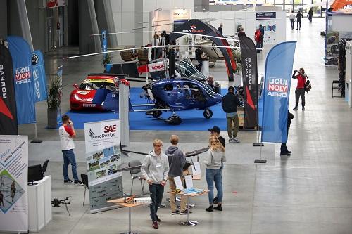Wh2u9858_20190927_TargiKielce_Aviation Expo.jpg