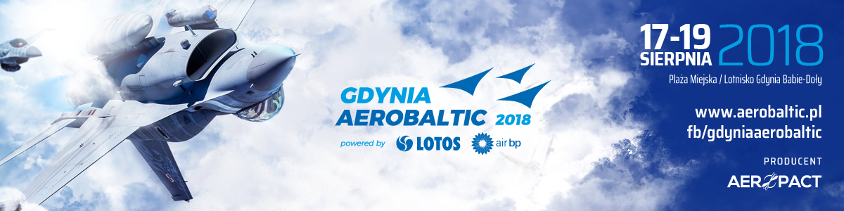 aeropact-gdyniaaerobaltic2018-mediapack-baner-1200x300.jpg