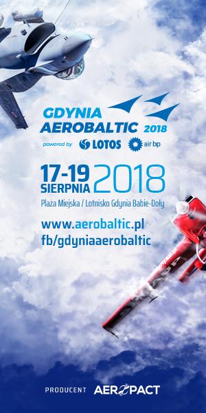 aeropact-gdyniaaerobaltic2018-mediapack-baner-300x600.jpg