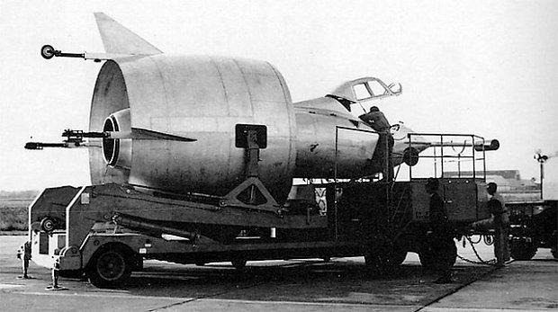 c-450