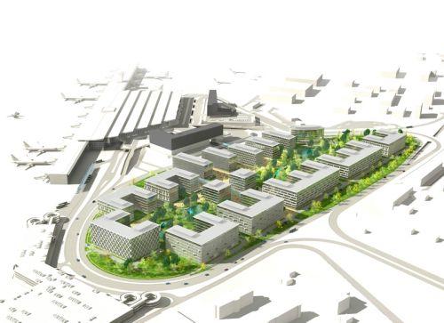chopin-airport-city-4 enlarge