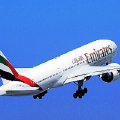 emirates_b777-200lr_07022019qqq.jpg