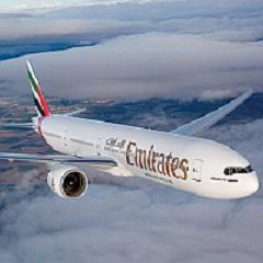 emirates_b777-300_21022019SAz.jpg