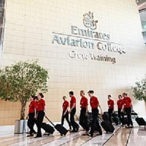 emirates_ludzie_praca_18012019.jpg