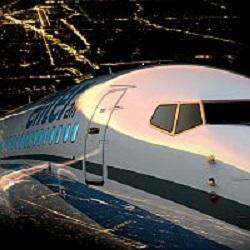enter_air_airbus_samolot_08112018ttt.jpg