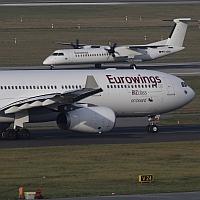 eurowings_08032019.jpg