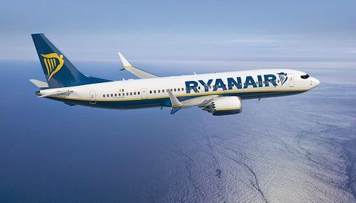 foto Ryanair 22.jpg