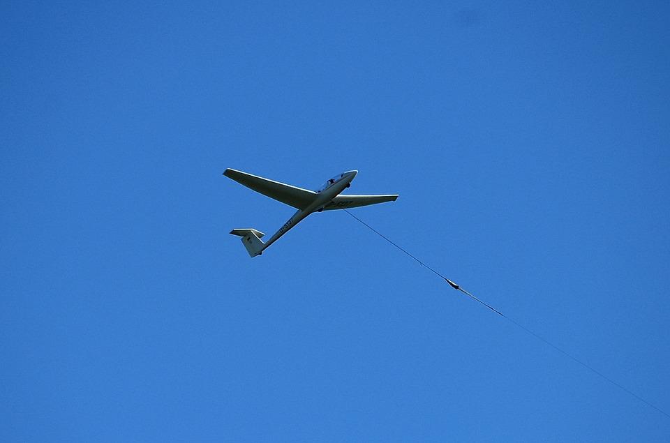 glider-762067 960 720