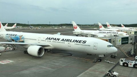 img-japan-airlines-featured.jpg