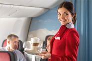 jak-zostac-stewardessa1