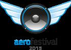 logotyp aerofestival-140x100
