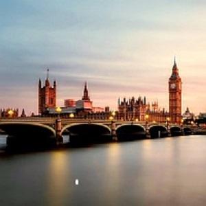 londyn_09012019.jpg