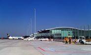 lotnisko-wroc