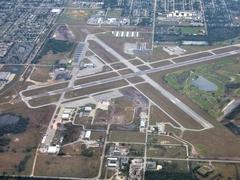 lotnisko wybory