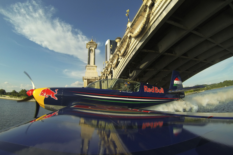 RBAR 1 Joerg Mitter Red Bull Content Pool 4