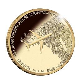 moneta okolicznościowa 100 lat lotnictwa.jpg