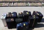 poradnik-bagaż