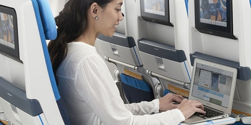 rozrywka-na-pokładzie-KLM-1000x500QQP.jpg