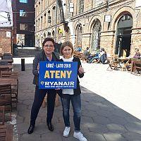 ryanair_lodz_18042019.jpg