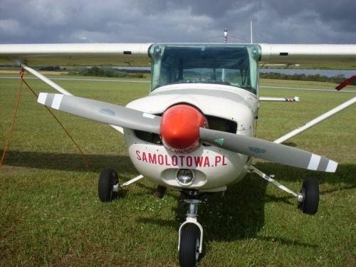 samolotowa pl 1