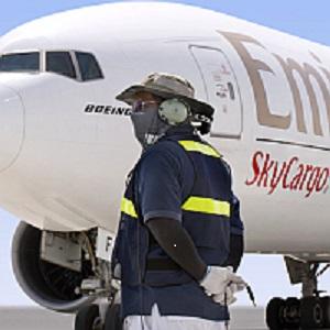 skycargo_boeing_emirates_15012019.jpg