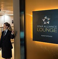 star_alliance_amsterdam_12032019.jpg