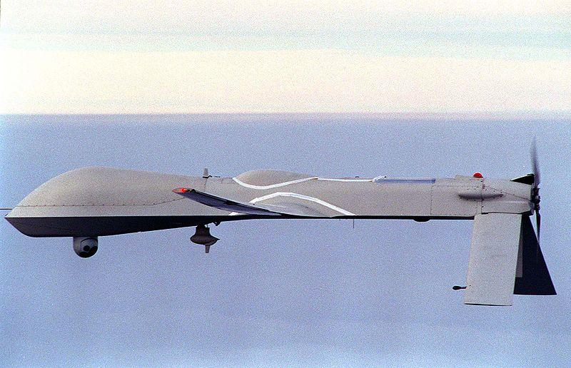 USARQ-1_Predator
