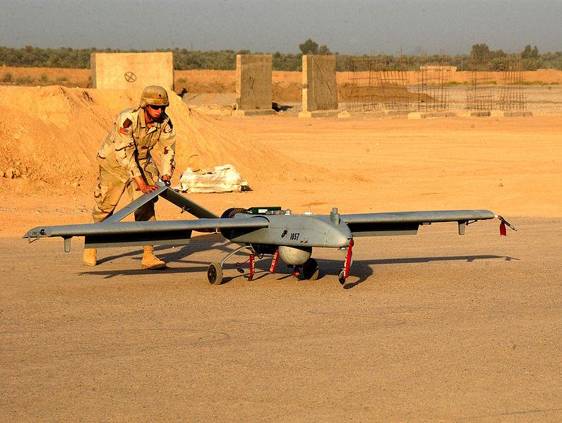USAShadow_RQ-7_w_Iraku