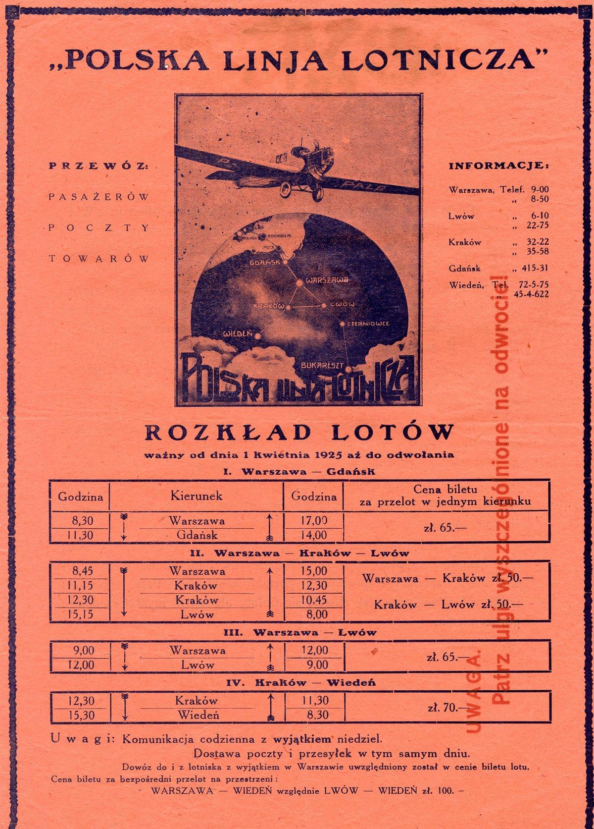 Skany_dokumentow_historycznych_068