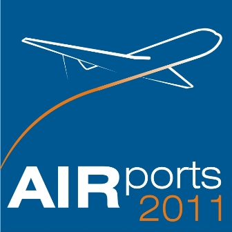 Airports2011