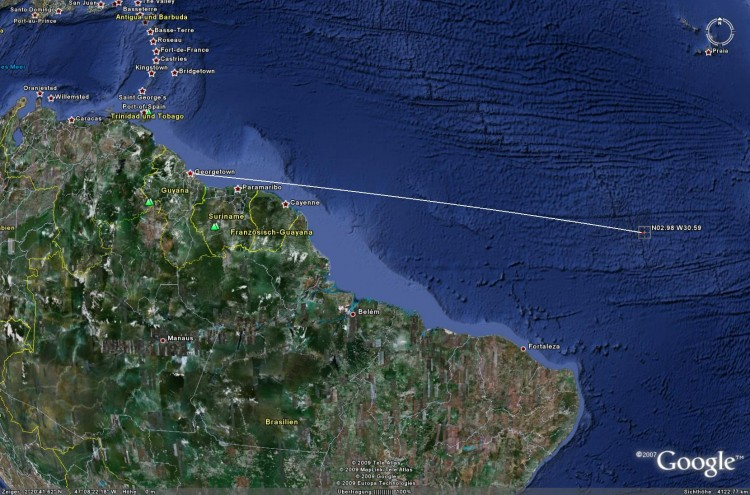 af_a332_f-gzcp_atlantic_090601_map4