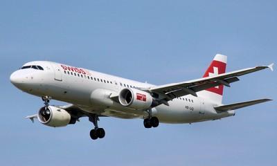 airbus_320-2001