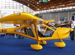 Aeroprakt22L2_05550_male
