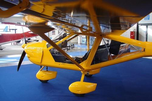 Aeroprakt22L2_05558