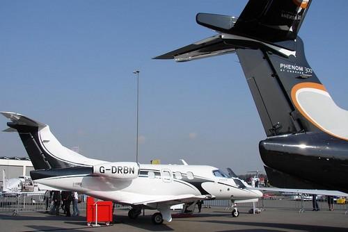 EmbraerPhenom100i300_05596