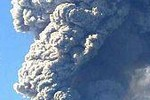 Erupcja_wulkanu