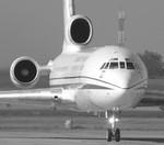 Tu-154_jg2_male