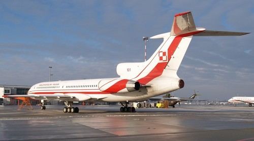 Tu-154_jg3