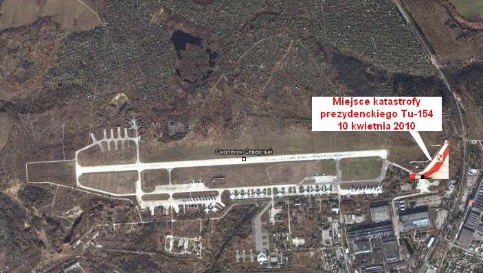 smolensk_lotnisko-_miejsce_katastrofy_Tu-154