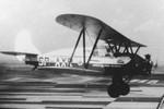 CSS_S-13_SP-AXR_Zesp_Lotnictwa_Sanitarnego