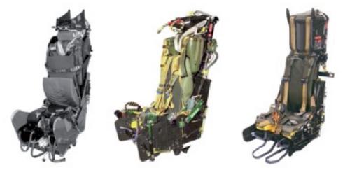 Fotele_MBA_od_lewej_modele_Mk_6_Mk_7_Mk_8