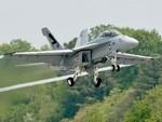 FA-18_Super_Hornet_-_Green_Hornet_1
