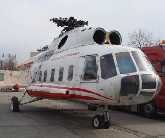Mi-8_S